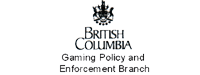 BC Gaming License