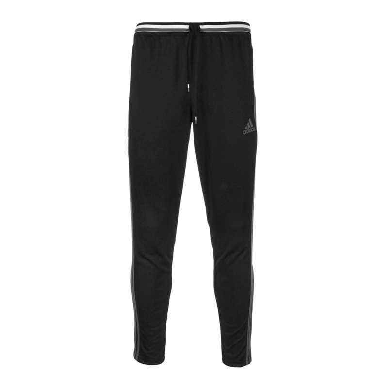 CVUSC Coaches Training Pant