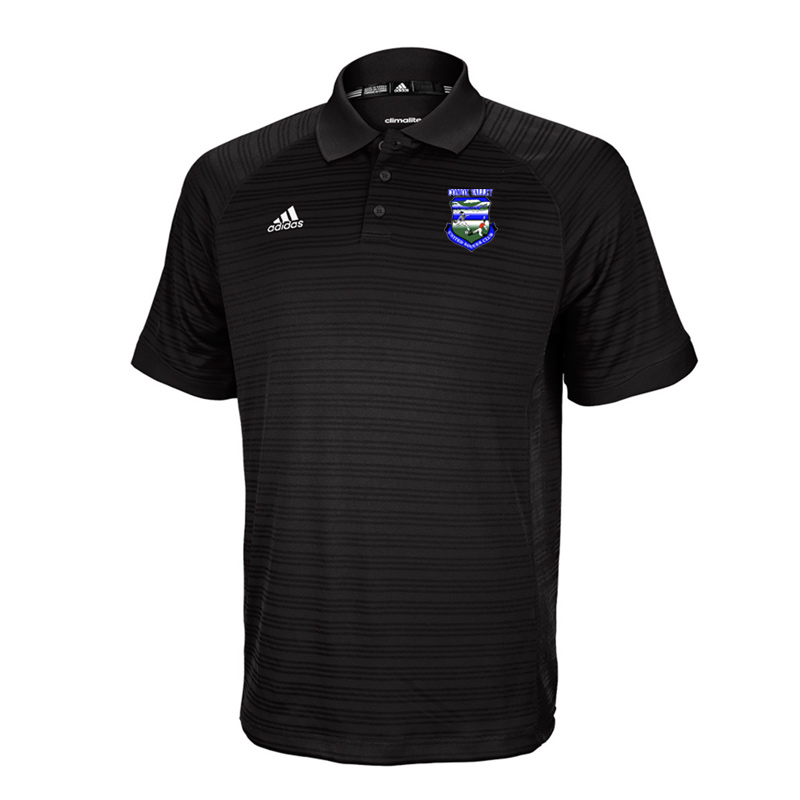CVUSC Coaches Select Polo